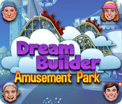Dream Builder: Amusement Park  Dream-builder-amusement-park_feature