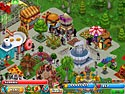 Dream Builder: Amusement Park  Th_screen3