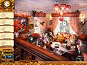 Dream Inn: Driftwood Th_screen1