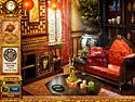 Dream Inn: Driftwood Th_screen3