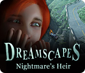 Dreamscapes 2: Nightmare's Heir Dreamscapes-nightmares-heir_feature