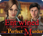 Entwined 2: The Perfect Murder Entwined-the-perfect-murder_feature