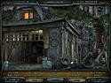 Escape 1: Rosecliff Island Th_screen1