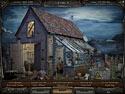 Escape 2: Whisper Valley Th_screen1