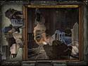 Escape 2: Whisper Valley Th_screen2