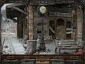 Escape 2: Whisper Valley Th_screen3