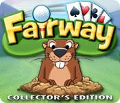 Fairway 2 (Solitaire) Fairway-collectors-edition_feature