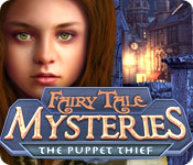 Fairy Tale Mysteries: The Puppet Thief Fairy-tale-mysteries-the-puppet-thief_feature