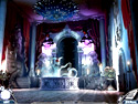 Fairy Tale Mysteries: The Puppet Thief Th_screen1