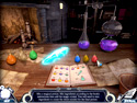 Fairy Tale Mysteries: The Puppet Thief Th_screen2