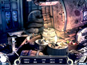 Fairy Tale Mysteries: The Puppet Thief Th_screen3