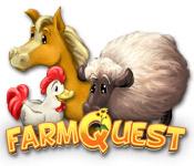 farm quest - Farm Quest  Farm-quest_feature
