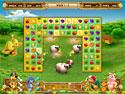 farm quest - Farm Quest  Th_screen1