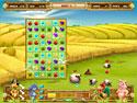 farm quest - Farm Quest  Th_screen2