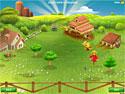 farm quest - Farm Quest  Th_screen3