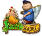 Farmscapes (M3) Farmscapes_feature
