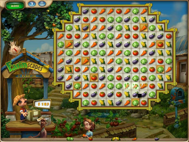 featured - GGG - Featured Game Screen3