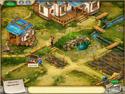Farmscapes (M3) Th_screen1
