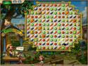 Farmscapes (M3) Th_screen3