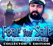 Fear For Sale 6: Endless Voyage Fear-for-sale-endless-voyage-ce_feature