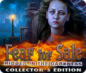 Fear for Sale 10: Hidden in the Darkness Fear-for-sale-hidden-in-the-darkness-ce_feature