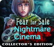 Fear for Sale 3: Nightmare Cinema Fear-for-sale-nightmare-cinema-ce_feature