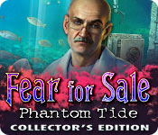 Fear For Sale 4: Phantom Tide Fear-for-sale-phantom-tide-ce_feature