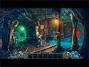 Fear For Sale 4: Phantom Tide Th_screen1