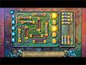 Fear For Sale 4: Phantom Tide Th_screen2