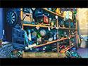 Fear For Sale 4: Phantom Tide Th_screen3