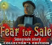 Fear For Sale 2: Sunnyvale Story Fear-for-sale-sunnyvale-story-ce_feature