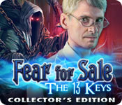 Fear For Sale 5: The 13 Keys Fear-for-sale-the-13-keys-collectors-edition_feature