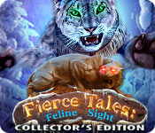 Fierce Tales 3: Feline Sight Fierce-tales-feline-sight-collectors-edition_feature