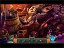 Fierce Tales 3: Feline Sight Th_screen1
