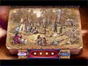Fierce Tales 3: Feline Sight Th_screen3
