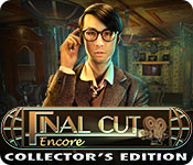 Final Cut 2: Encore Final-cut-encore-collectors-edition_feature
