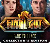 Final Cut 6: Fade to Black Final-cut-fade-to-black-ce_feature