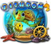 Fishdom 2 Fishdom-2_feature