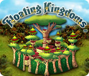Floating Kingdoms (M3, bubble-shooter, cooking, SIM, Mahjong, etc) Floating-kingdoms_feature