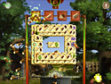 Floating Kingdoms (M3, bubble-shooter, cooking, SIM, Mahjong, etc) Th_screen3