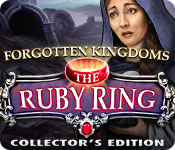 Forgotten Kingdoms 2: The Ruby Ring Forgotten-kingdoms-the-ruby-ring-ce_feature