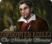 Forgotten Riddles 2: The Moonlight Sonatas Forgotten-riddles-the-moonlight-sonatas_feature