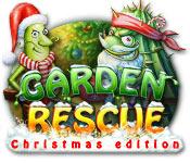 Garden Rescue: Christmas Edition (Tower Defense) Garden-rescue-christmas-edition_feature