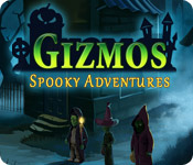 Gizmos 2: Spooky Adventures Gizmos-spooky-adventures_feature