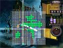 Gizmos 2: Spooky Adventures Th_screen3