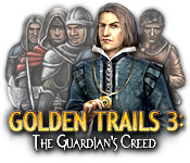 Golden Trails 3: The Guardian's Creed Golden-trails-3-the-guardians-creed_feature