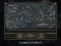 Golden Trails 3: The Guardian's Creed Th_screen2