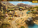 Golden Trails 1: The New Western Rush Th_screen1