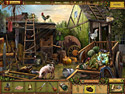 Golden Trails 1: The New Western Rush Th_screen2