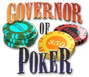 Governor of Poker 1 Governor-of-poker-game_feature